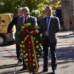 2 comemorare holocaust 2014