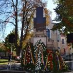 3 monument deportati comemorare holocaust 2014