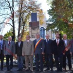 4 monument deportati comemorare holocaust 2014