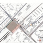 plan centru intermodal de transport var