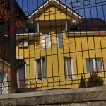 Casa Muresan 1