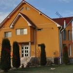 casa Hasnas 4