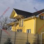 casa Muresan 2