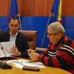 3 florin moldovan semnare 2 dec