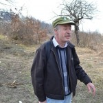 Marius Balan