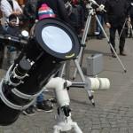 eclipsa 8