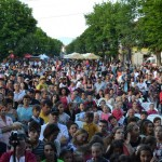 3 public concert elena gh 31 mai