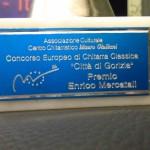 4 trofeu alexandru grecu gorizia 15