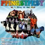 Afis Pfingstfest 2015 ok (1)