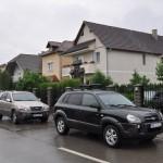 Casa Ivan 2