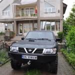 Casa Ivan 4