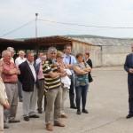 1 ziua fermierului radu moldovan
