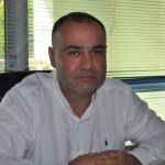Cristian Niculae GM 2