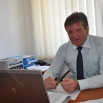Florin Capraru APIA 1