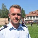 Marius Rus