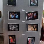 3 expo foto eurotin