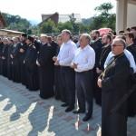 5 inaugurare centru misionar