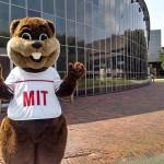 MIT 4