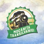 logo mocanita transilvaniei