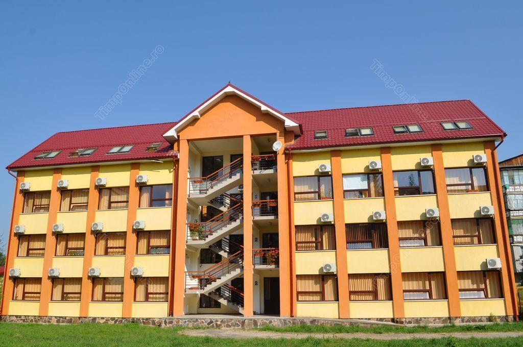 Institutii sociale