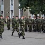 1 ceremonie comandant 15