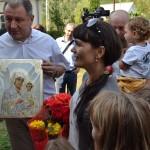 10 ucraineni magura ilvei
