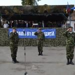 15 ceremonie comandant 15