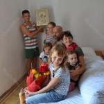 15 ucraineni magura ilvei