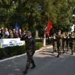 16 ceremonie comandant 15