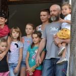 16 ucraineni magura ilvei