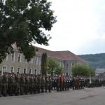 2 ceremonie comandant 15