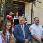 2 leonida pop moldovan rendiuk avram magura ilvei