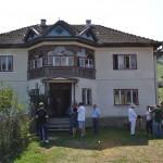 3 casa ucraineni magura ilvei