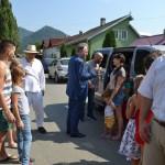 4 ucraineni magura ilvei sep 15