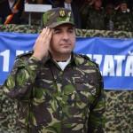 5 berdila ceremonie comandant 15