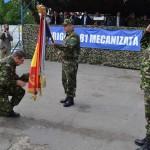 6 ceremonie comandant 15