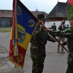 7 ceremonie comandant 15
