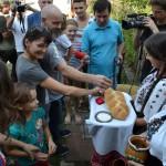 7 ucraineni magura ilvei