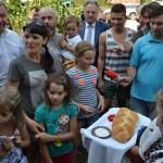 8 ucraineni magura ilvei