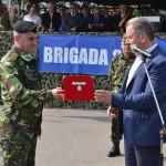 9 radu moldovan ceremonie comandant 15