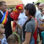 9 ucraineni magura ilvei