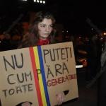 manifestanti 1
