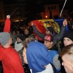 manifestanti 4