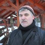 Vasile Moga
