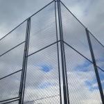 3 teren sport subcetate gard feb 16