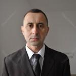 Gabriel Bruj