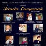 femei europene premiate 16