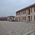 8 inaugurare primaria teaca