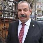 Gavril Tarmure Rotary