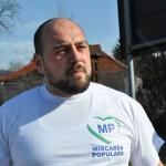 Ionut Simionca MP 2
